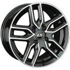 LS Wheels 735