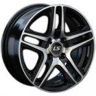 LS Wheels 802