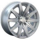 LS Wheels 803