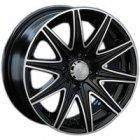 LS Wheels 805