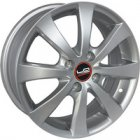Replica Opel OPL36